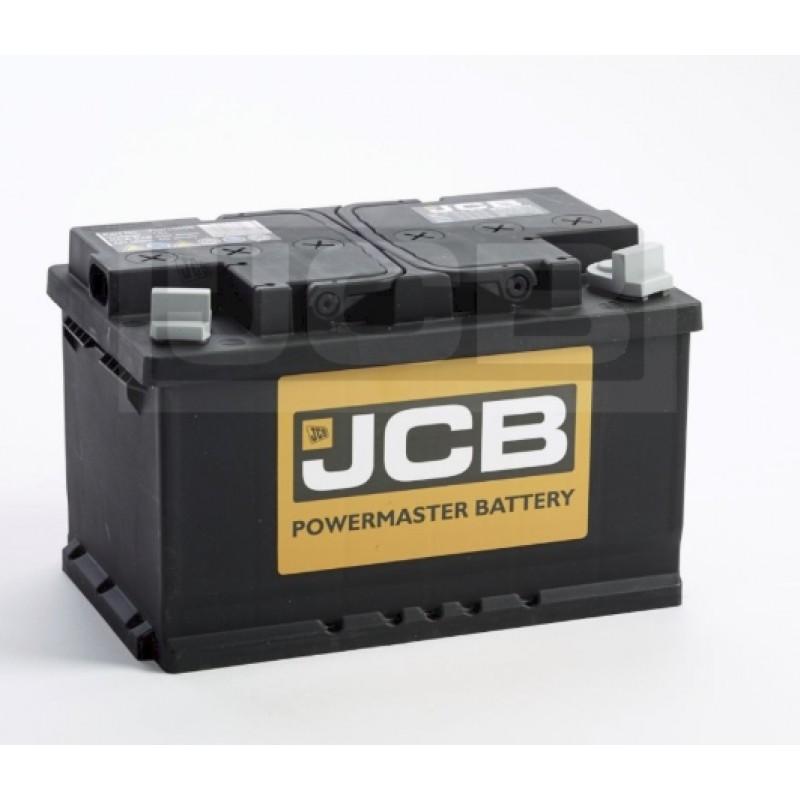 JCB Battery 095W