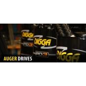 Auger Drives