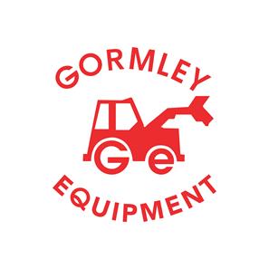 Gormley Parts